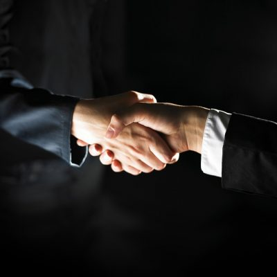 Mitsubishi Chemical America, Gelest'i Satın Alıyor