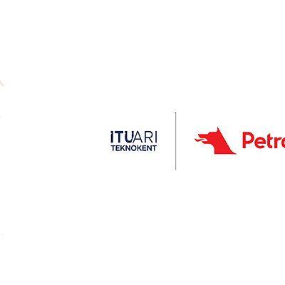 Petrol Ofisi ve İTÜ ARI Teknokent'ten Güç Birliği