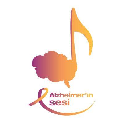 Abdi İbrahim'den Alzheimer ve Parkinson  Hastaları için 2 Yeni Mobil Uygulama