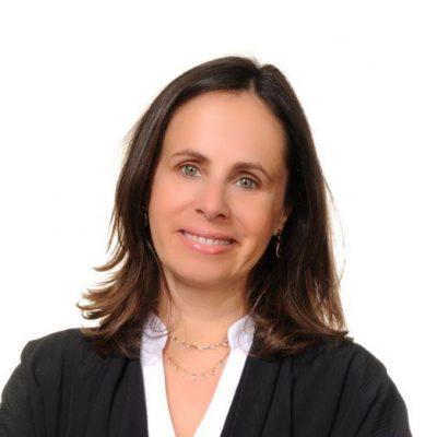 IMCD N.V Appoints New Managing Director Turkey