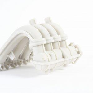 DOMO Chemicals ve ZARE, Sinterline® 3D Baskılı Parça Üretimini Hızlandırıyor