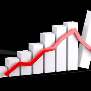 Henkel, COVID-19 Sürecinde Güçlü İlk Çeyrek Satış Performansı Gerçekleştirdi