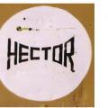 Hektorit Kili – Monifolt Uygulamalar için Ender Mineral