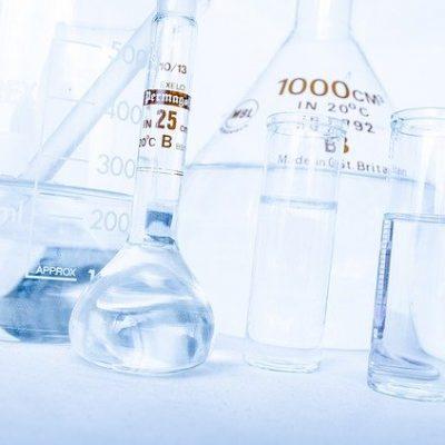Kimya Sektörü Nisan Ayında İhracat Birincisi Oldu