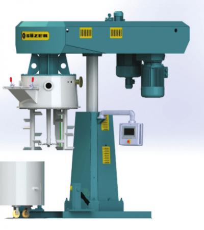 Endüstriyel Makine Teknolojilerinde Kaliteyi Sözer Makina ile Yakalayın