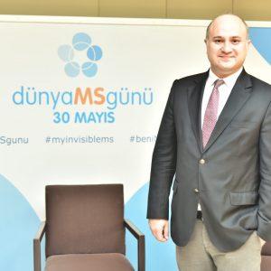 """""""Benim MS Serüvenim"""" Projesi Kapsamında Online Etkinlikler Gerçekleştirildi"""