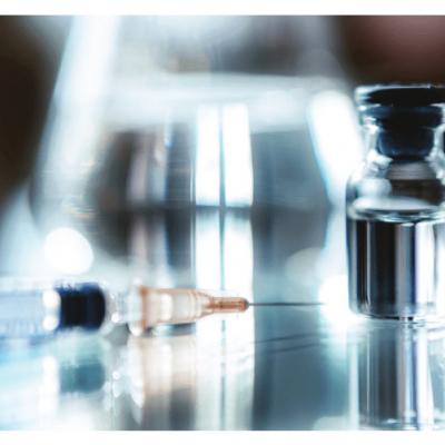 Aşı Adjuvanları