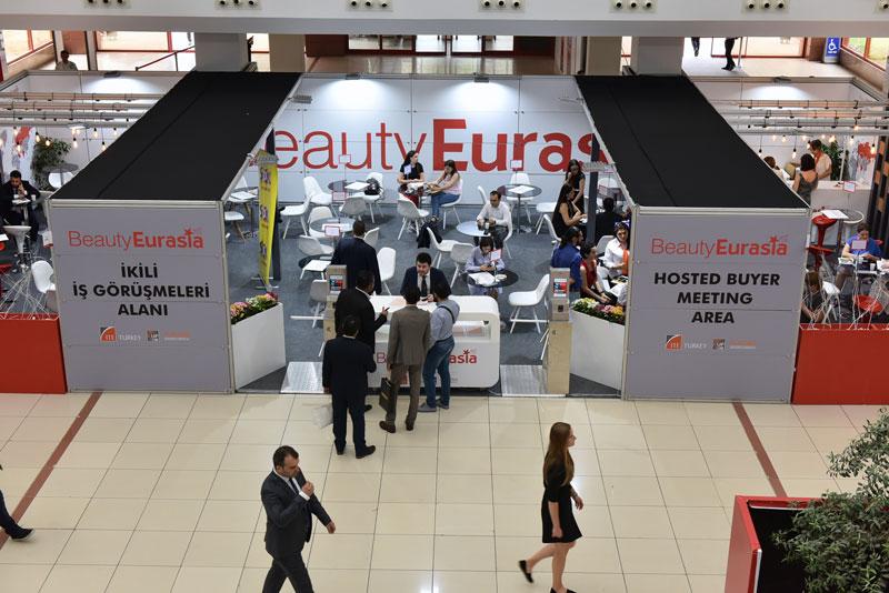 Kozmetik Sektörü İhracatla Büyüyecek