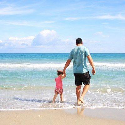 Yeni Normalde Çocuklu Ailelere Tatil Önerileri