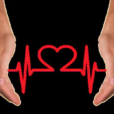 Kalp Kası Sağlığı için Bu Belirtilere Dikkat