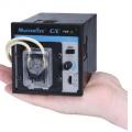 Masterflex® Peristaltik Pompalar