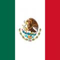 Axalta, Meksika'da Yeni Endüstriyel Toz Boya Ürün Koleksiyonunu Tanıttı