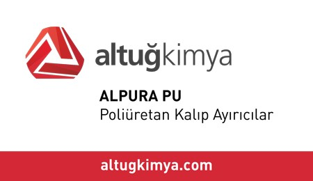 altug_kimya