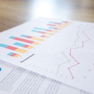 Axalta 2018-2019 Sürdürülebilirlik Raporu'nu Yayınladı