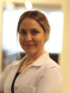 Uzm. Klinik Psikolog Cemre Ece Gökpınar Çağlı ile Röportaj
