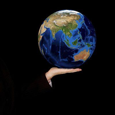 İKMİB, Yıl Sonu İhracat Hedefini 20 Milyar Dolar Olarak Belirledi
