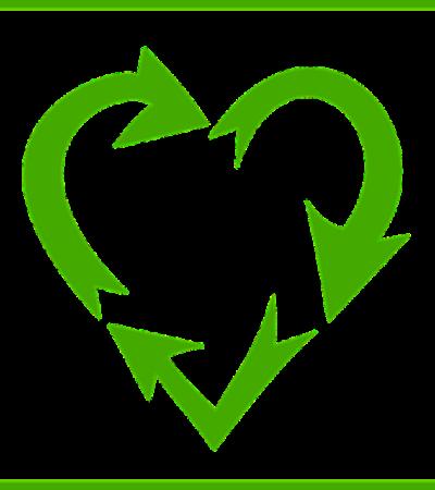 Dow ve Eco-mobilier, RENUVA ™ Yatak Geri Dönüşüm Programı için Ortaklığa Giriyor