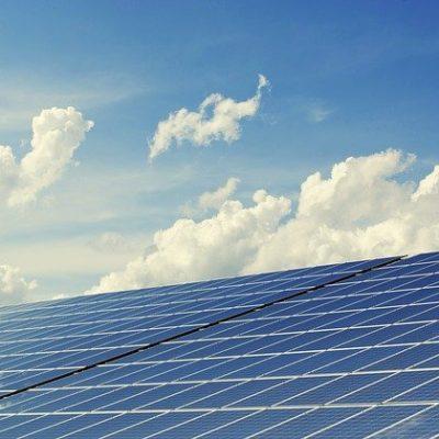 Güneş Enerjisi Sistemleri için Flokser Kimya Poliüretan Yalıtım Çözümleri