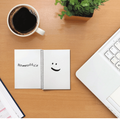 Evde Çalışma Ortamı Oluştururken Dikkat Edilmesi Gereken Noktalar