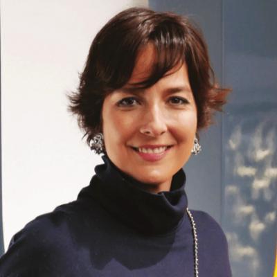 İTÜ ARI Teknokent'in İnovasyon ve Girişimcilik Faaliyetlerine Dair Söyleşi