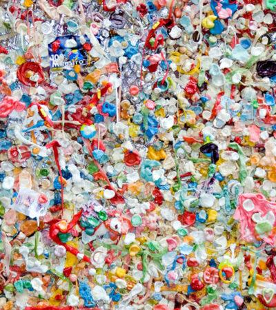 """İş Dünyası Plastik Girişimi """"Plastik Taahhütleri Rehberi"""" Tamamlandı"""