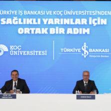 Turkchem