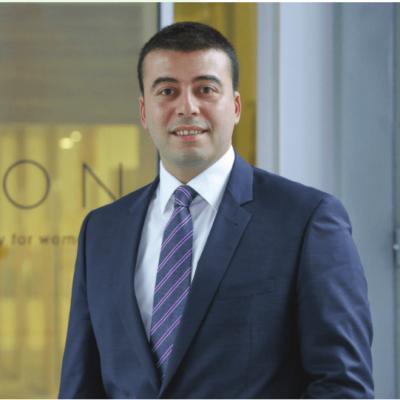Avon Türkiye'nin Faaliyetlerine Dair Röportaj