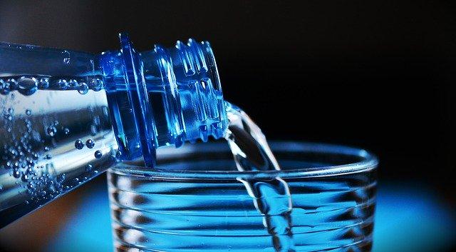 Plastik İşleme Makinelerinde Yatırım Arttı