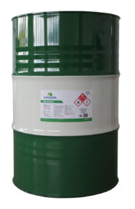 Etil Asetat