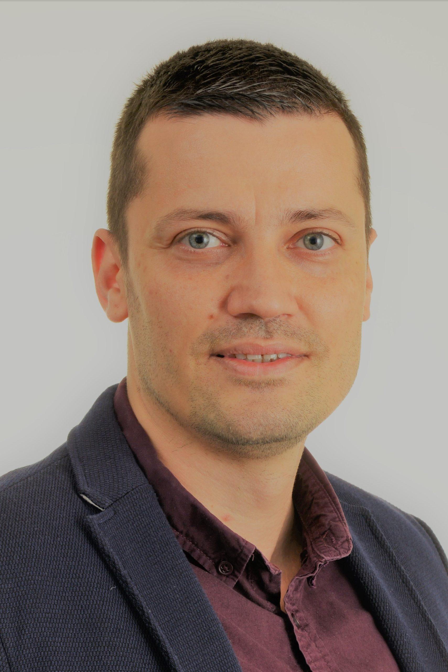 3M Türkiye'ye Yeni Fabrika Müdürü