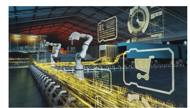 Covid-19 Sürecinde Yüzey İşlem Sektörüne Genel Bakış