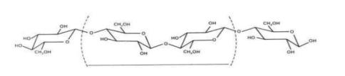 Yapı Kimyasalları için Selüloz Eterlerin Endüstriyel Kullanım Alanları ve Ürün Tanıtımı