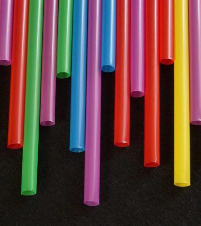 Covid-19 Plastik Sektörüne Olumsuz Yönde Etki Etti