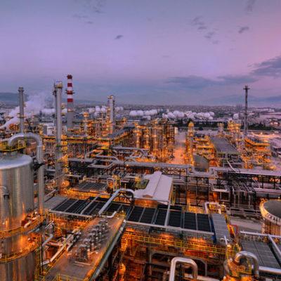 Tüpraş, Emerald İş Birliğiyle Teknolojik Yatırım Yapıyor
