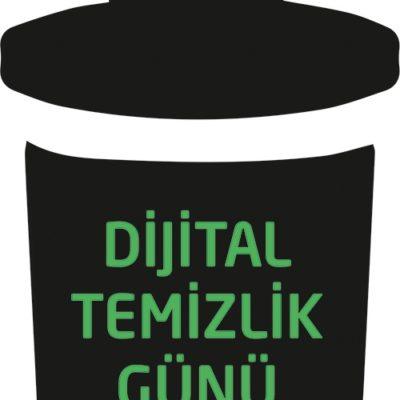Dünya Temizlik Günü'nde Dijital Yaşamı Temizleme Çağrısı