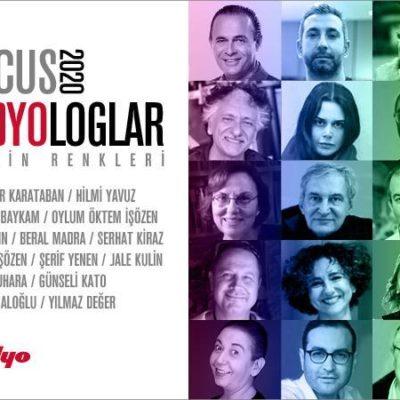 DYO, Renkli DYOloglar Serisi Tamamlandı