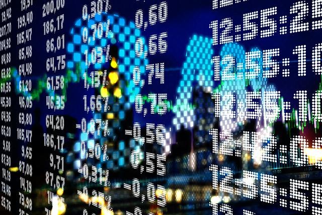 TÜİK, Perakende Satış Hacmi ve Ciro Endekslerini Açıkladı