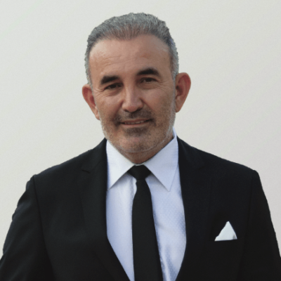 TÜYİDER Kurucu Üyesi ve Yönetim Kurulu Başkanı İbrahim Doğangün ile Söyleşi