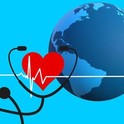 Abdi İbrahim Medikal Direktörlüğü'nden Dünya Kalp Günü Çağrısı