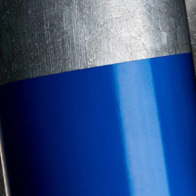 Galvanizli Çelikler İçin Verimli ve Sürdürülebilir Kaplama, Alesta® AP QualiSteel