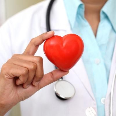 Her Yıl 200 Bin Kişi Kalp Krizinden Hayatını Kaybediyor
