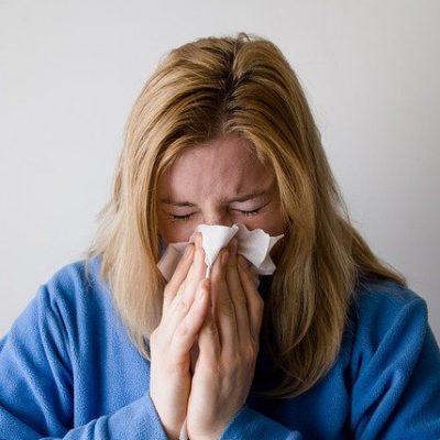 Mevsimsel Grip ile Covid-19'u Karıştırmayın!