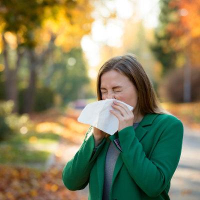 Uzmanlara Göre Bu Yıl Grip Salgını Daha Az Olacak
