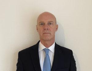 Dr. Alberto Melle