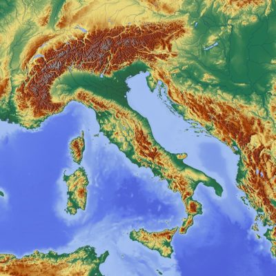 Momentive Announces $13M Investment in Italy to Serve European Polyurethane Foam Industry