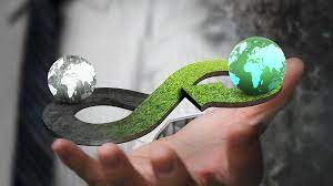 Döngüsel Ekonomi, Kaplama Ürünü Geliştirmeye Yönlendiriyor