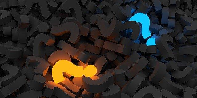 SSPC ve NACE Birleşimiyle İlgili Sıkça Sorulan Sorulara Yanıtlar