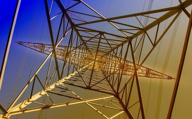 2020 Enerji Piyasası Değerlendirildi