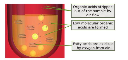 Kozmetikler ve Farmasötik Hammaddelerin Oksidasyon Stabilitesi – Rancimat Testi Metodu ile Hızlı ve Kapsamlı Analiz