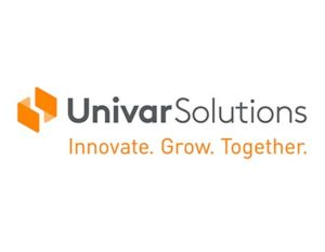 Univar Solutions'dan Yeni Ödeme Alternatifi
